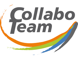 CollaboTeam